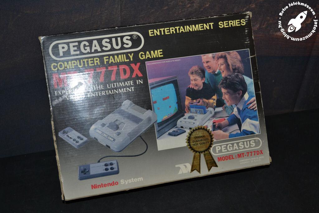 pegasus_1.JPG