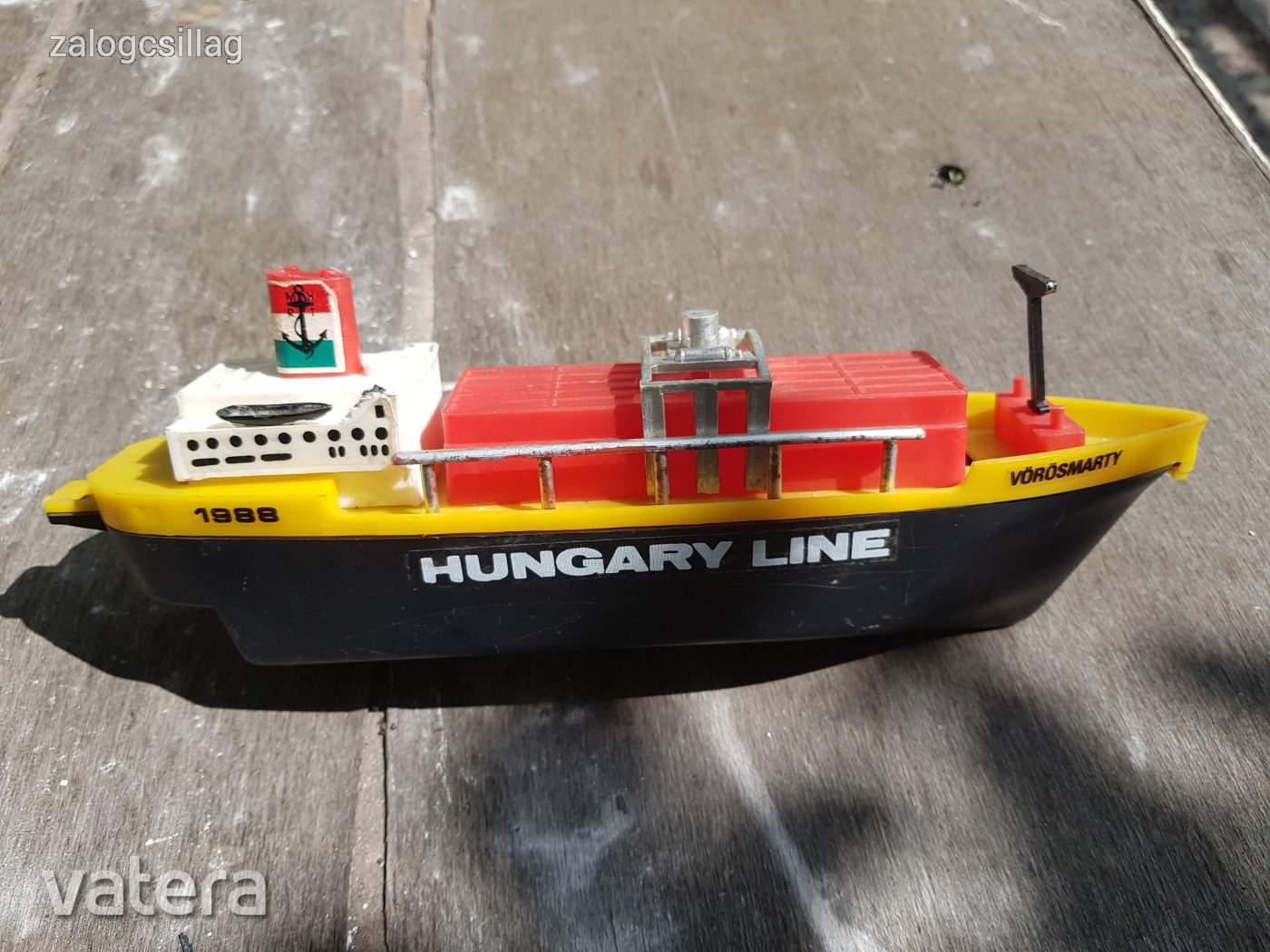 retro-muanyag-hajo-1988-hungary-line-vorosmarty-007a_2_big.jpg