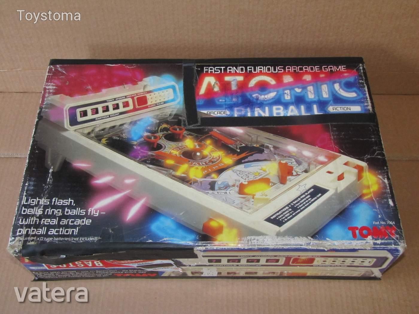 retro-tomy-atomic-pinball-elektromos-flipper-jatek-d17a_1_big.jpg