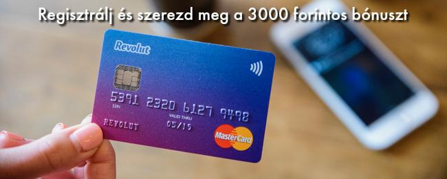 vásároljon bitcoint vanília vízum ajándék kártyával
