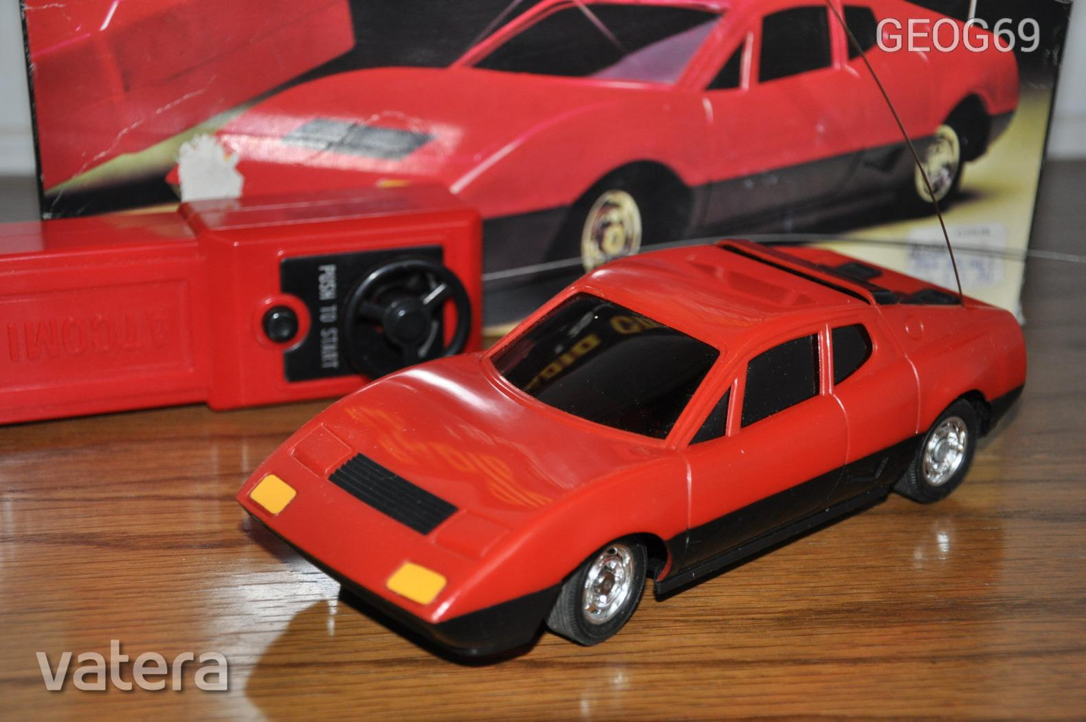 asahi-ferrari-512-bb-1-20-radio-controlled-car-1970-es-evekbol-made-in-japan-7e7a_2_big.jpg