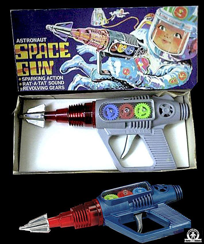astronaut_space_gun_hong_kong.jpg