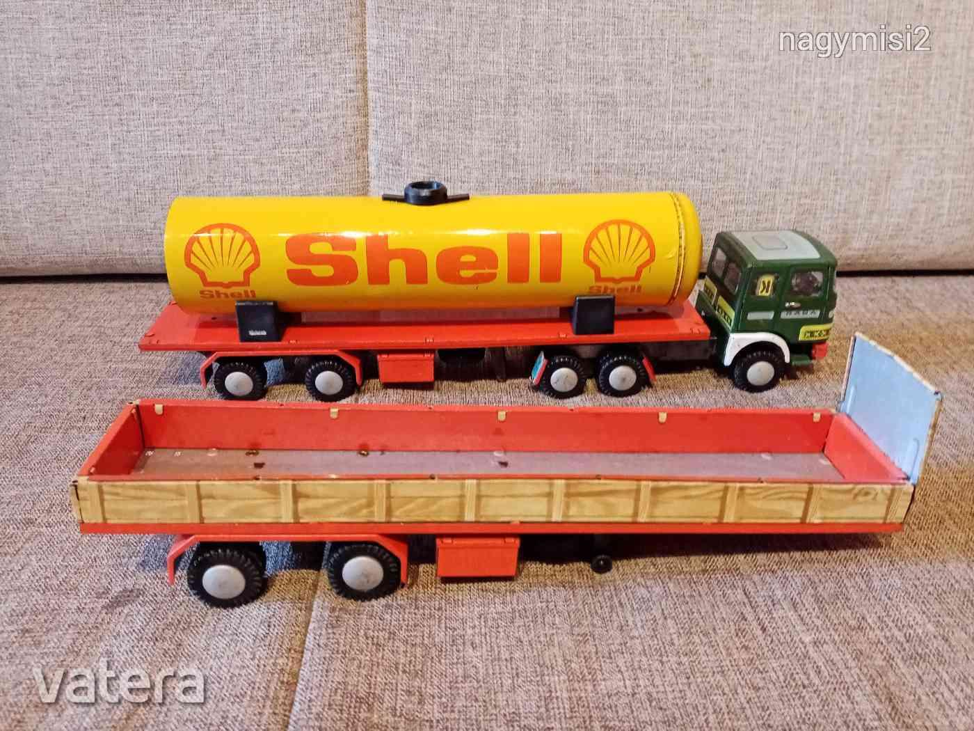 lemezarugyar-raba-kamion-0a7a_5_big.jpg