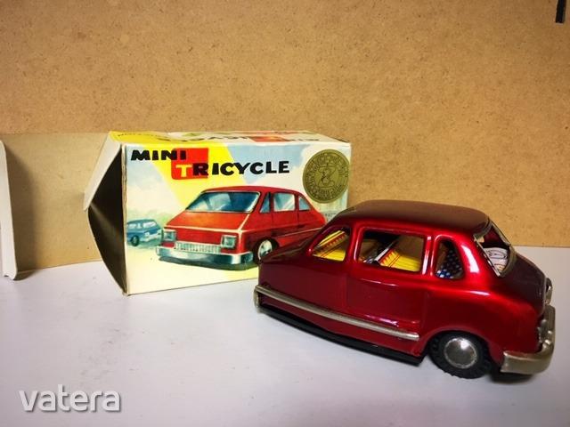 mini-tricycle-lemezauto-718a_1_big_1.jpg