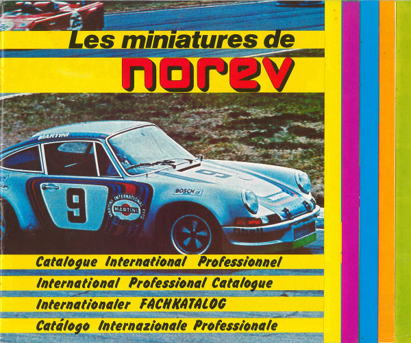 norev_catalog_1974_brochures_and_catalogs_16ade740-0348-4d47-b0ad-f29090cca72f.jpg