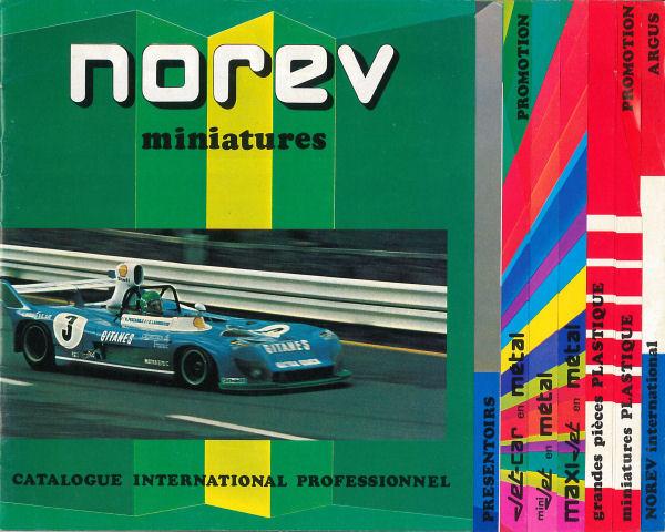 norev_catalog_1975_brochures_and_catalogs_dc57d382-7b75-426a-95c0-9fb128719c37.jpg