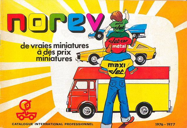 norev_catalog_1976-1977_brochures_and_catalogs_9cd46c48-5664-4c60-92a1-01a6eb3957ec.jpg
