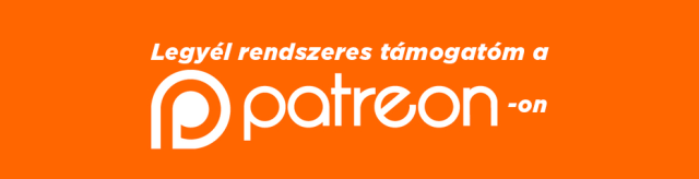 patreon_webre.png