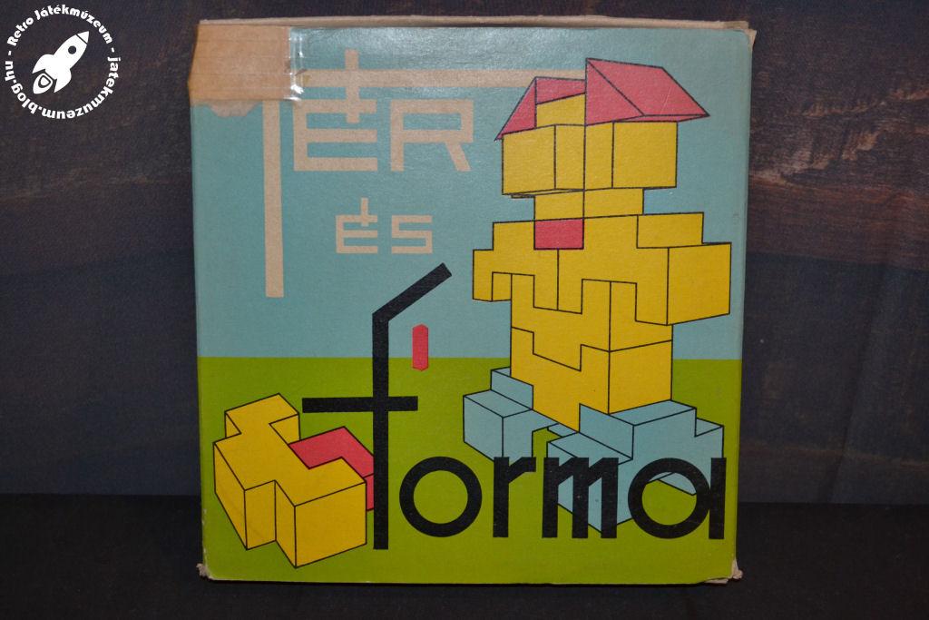teresforma_1.JPG