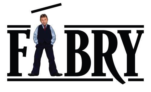 fabry-logo.jpg