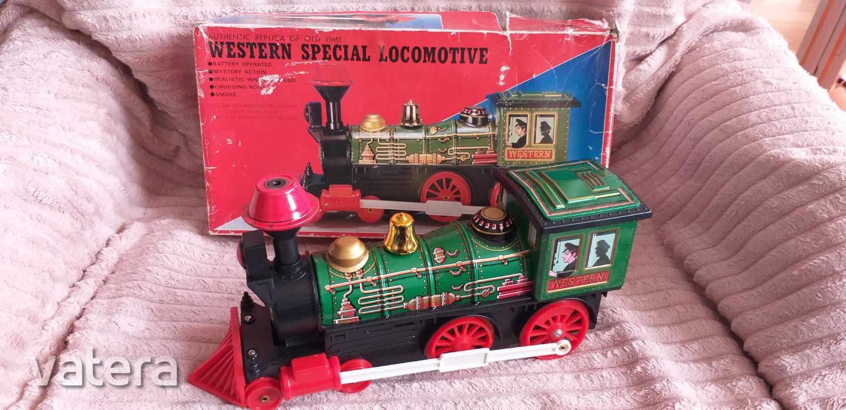 regi-dobozos-western-special-locomotive-japan-jatek-178a_1_big.jpg