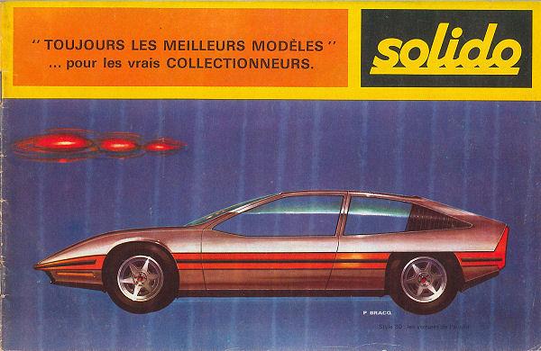 solido_catalog_1970_brochures_and_catalogs_daf6060c-0841-40b7-a558-d1d719eb779e.jpg