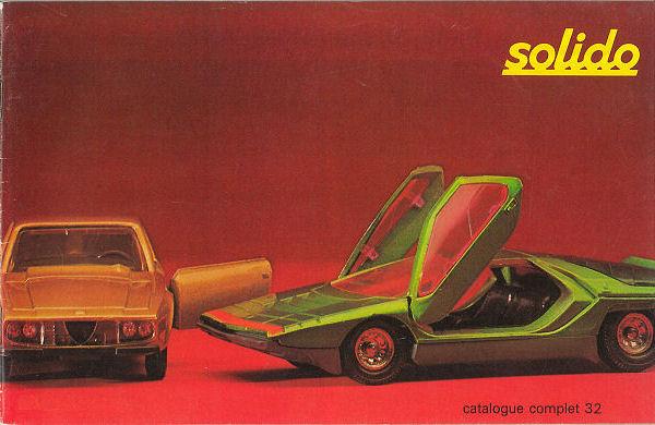 solido_catalog_1972_brochures_and_catalogs_aab7ed3f-34a8-4420-8e82-33a55a4378ea.jpg