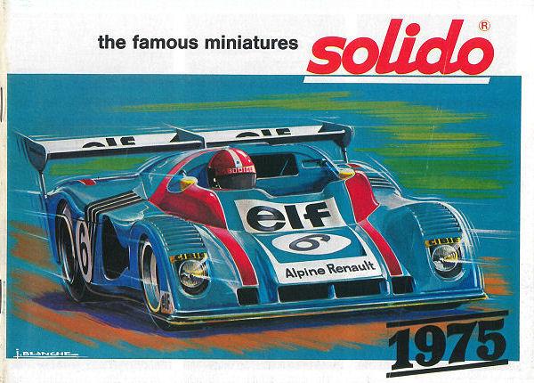 solido_catalog_1975_brochures_and_catalogs_e861cc96-fbe0-4840-ab36-572ded1dcae4.jpg