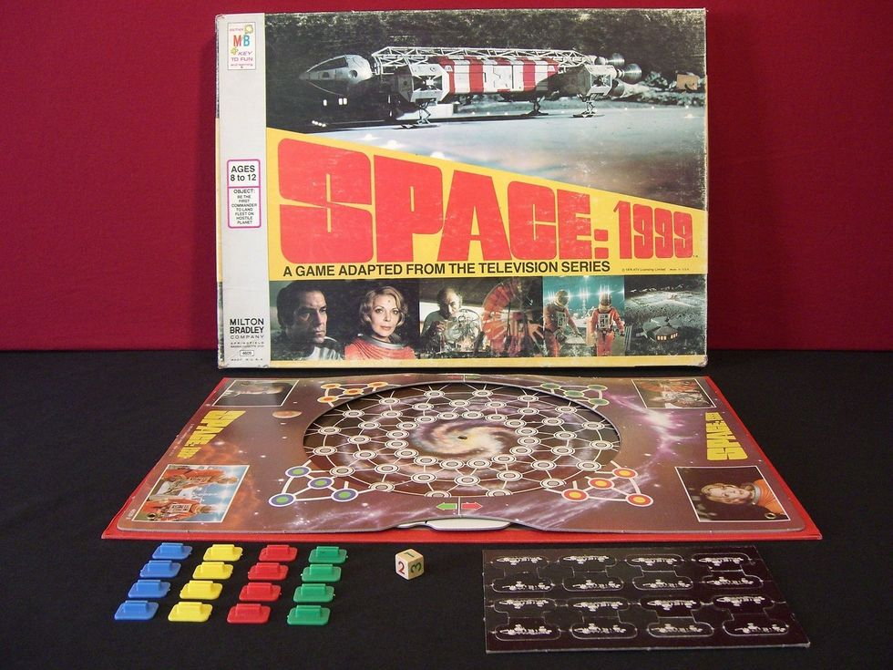 space1999-1543509172.jpg