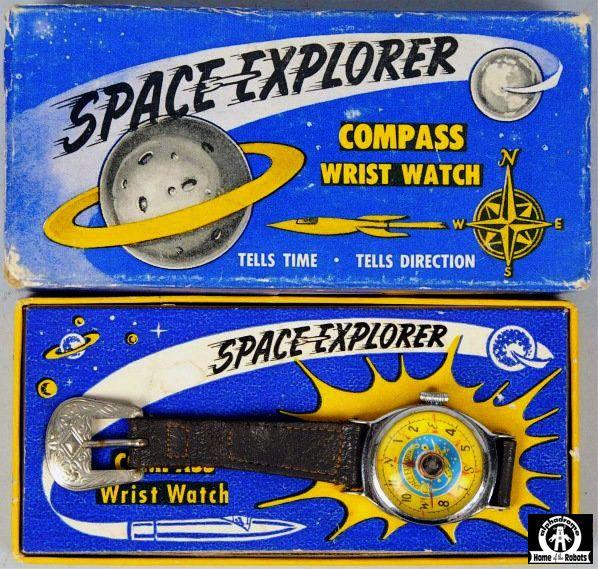 space_explorer.jpg