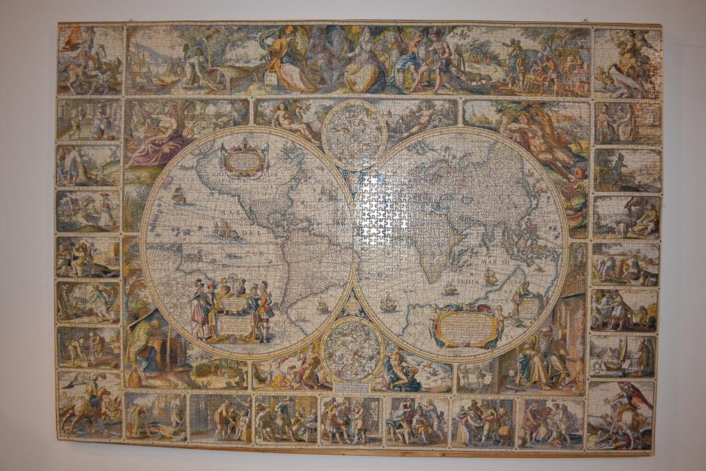 worldpuzzle.JPG