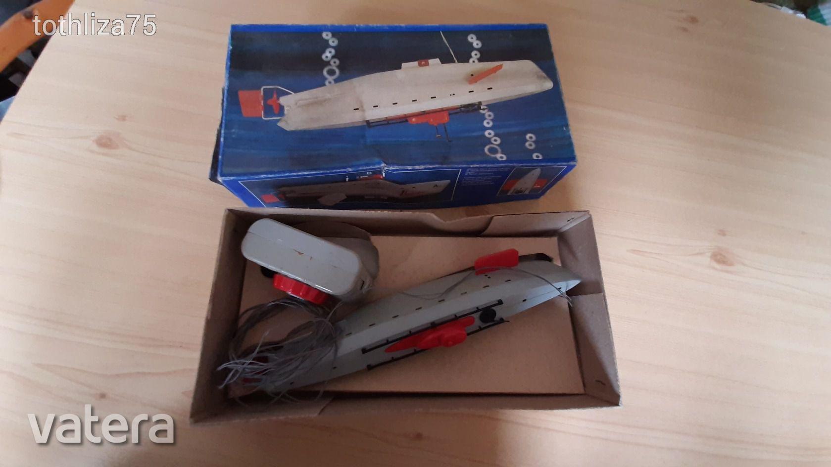 anker-dobozos-drotos-tavos-tengeralattjaro-459a_1_big.jpg