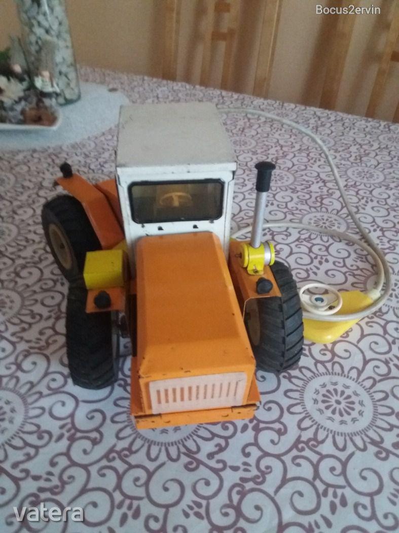 lemezarugyar-raba-steiger-traktor-mukodik-219a_3_big.jpg