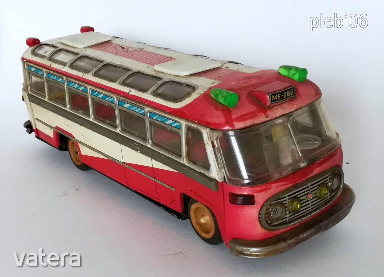 me-086-shanghai-busz-lemezbusz-lemezjatek-lemezauto-35-cm-ae8a_2_big.jpg
