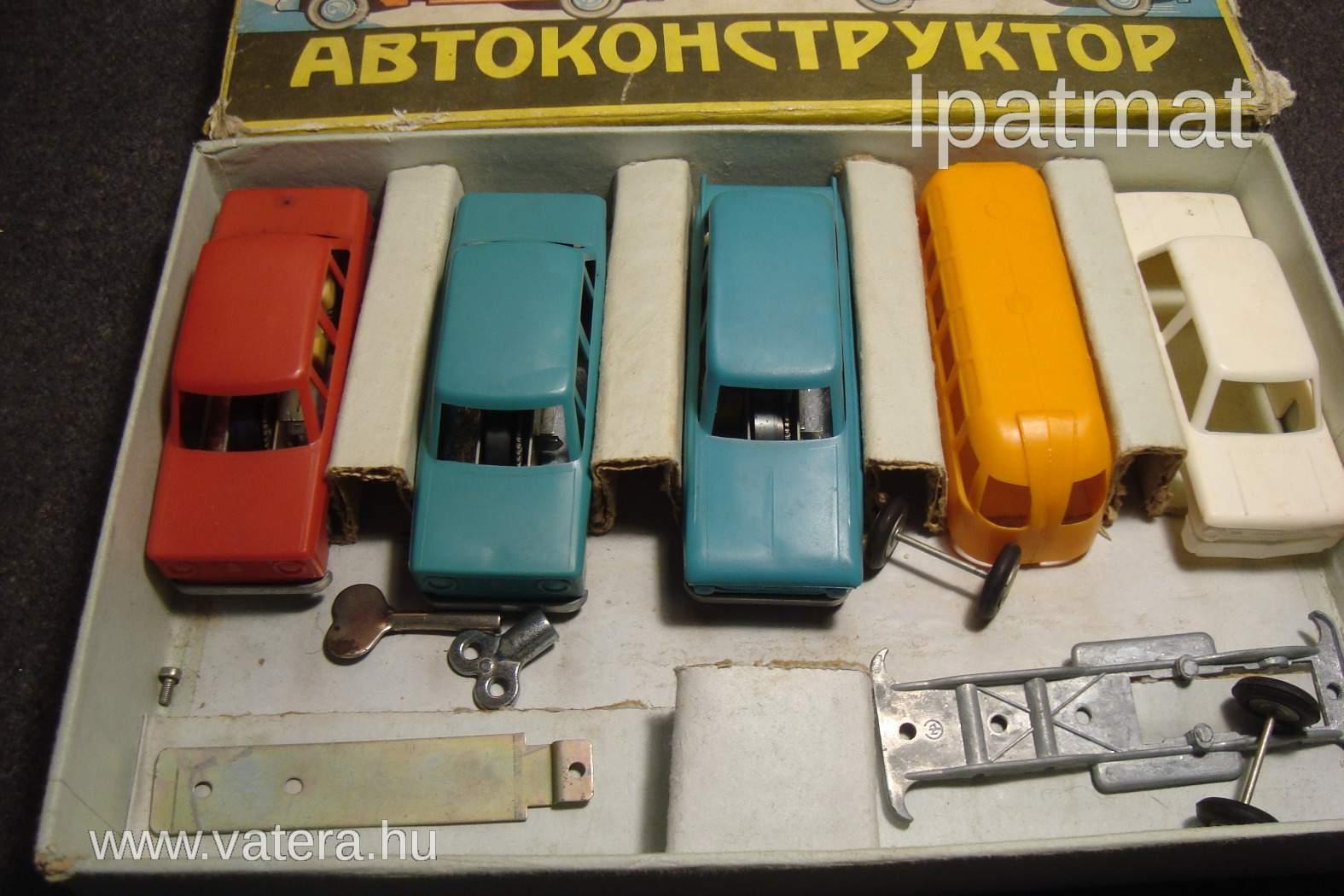 ritka-retro-kisauto-osszeszerelo-keszelt-1975-bol-649a_1_big.jpg