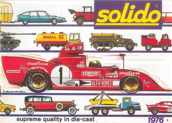 solido_catalog_1976_brochures_and_catalogs_4d22c6cf-145c-42ef-8f1c-f43115de61bb.jpg
