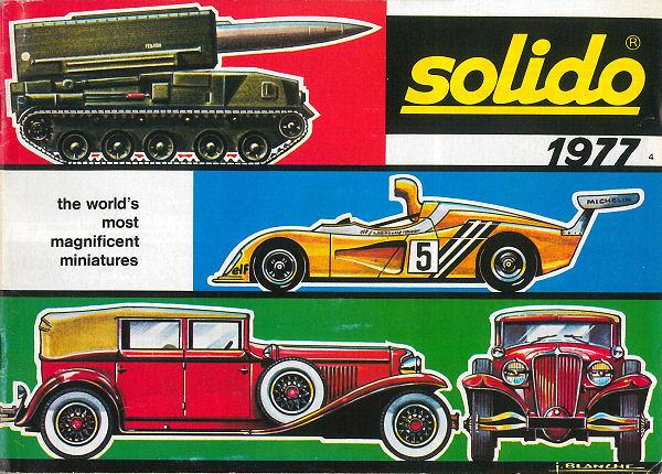 solido_catalog_1977_brochures_and_catalogs_a9cb6fe1-3e4e-4e39-9689-b4c3583dcaeb.jpg