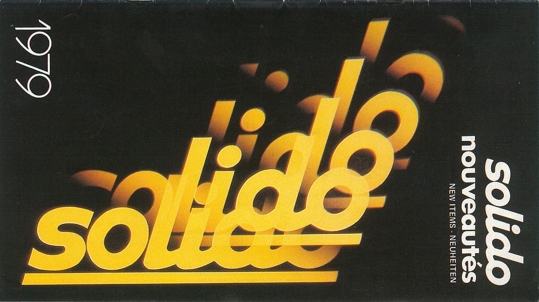 solido_catalog_1979.jpg