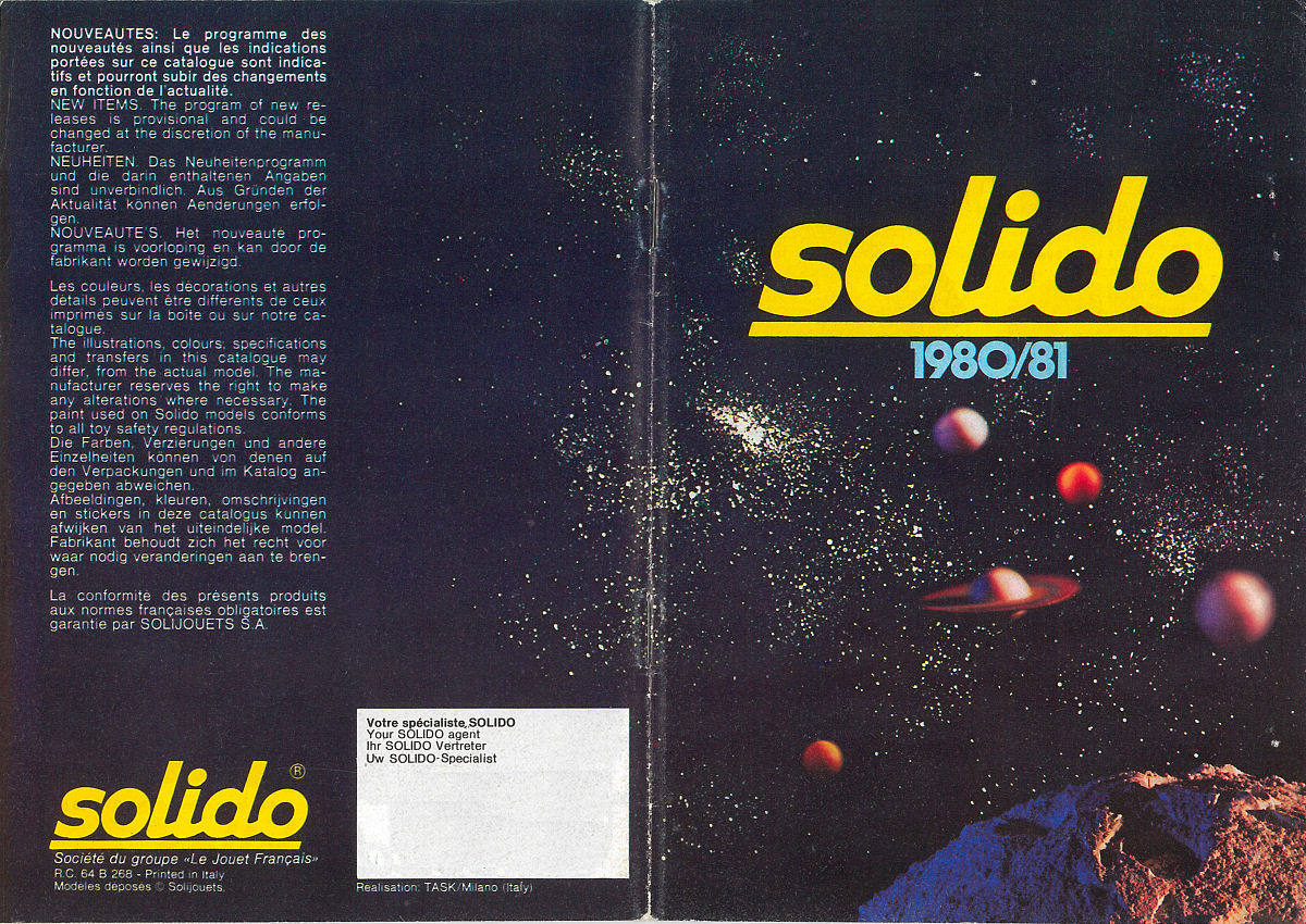 solido_catalog_1980_2f81_brochures_and_catalogs_c300a7bb-3bff-450a-9649-84f4e56360a3.jpg