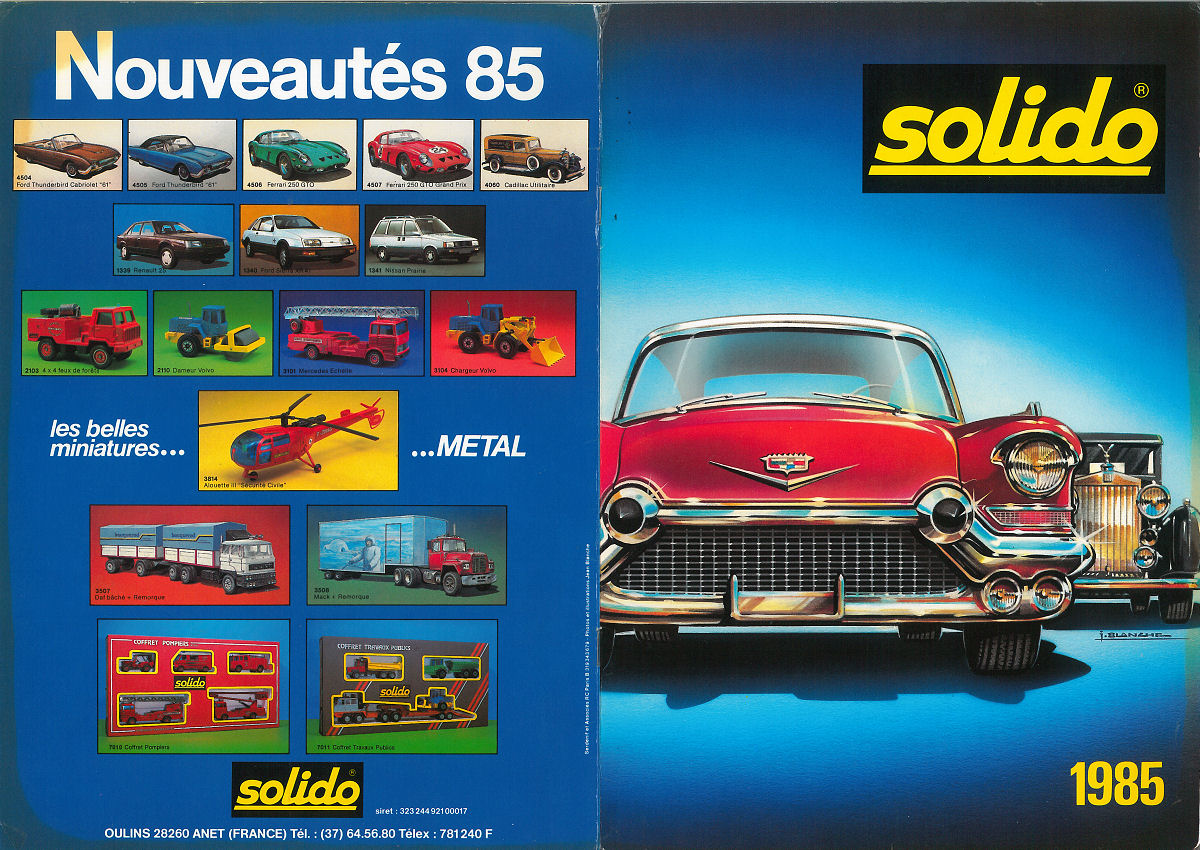 solido_catalog_1985_brochures_and_catalogs_bbe85b51-e4ce-4893-b8c9-0713b1a73d4b.jpg