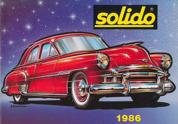 solido_catalog_1986_brochures_and_catalogs_feed387f-c053-4277-bba1-d671137f4e7b.jpg
