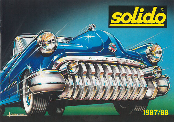 solido_catalog_1987_2f88_brochures_and_catalogs_0db9d288-e710-4d72-afdc-95be86567b01.jpg