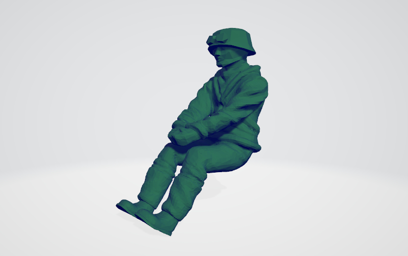 fla-sfl_soldier.jpg