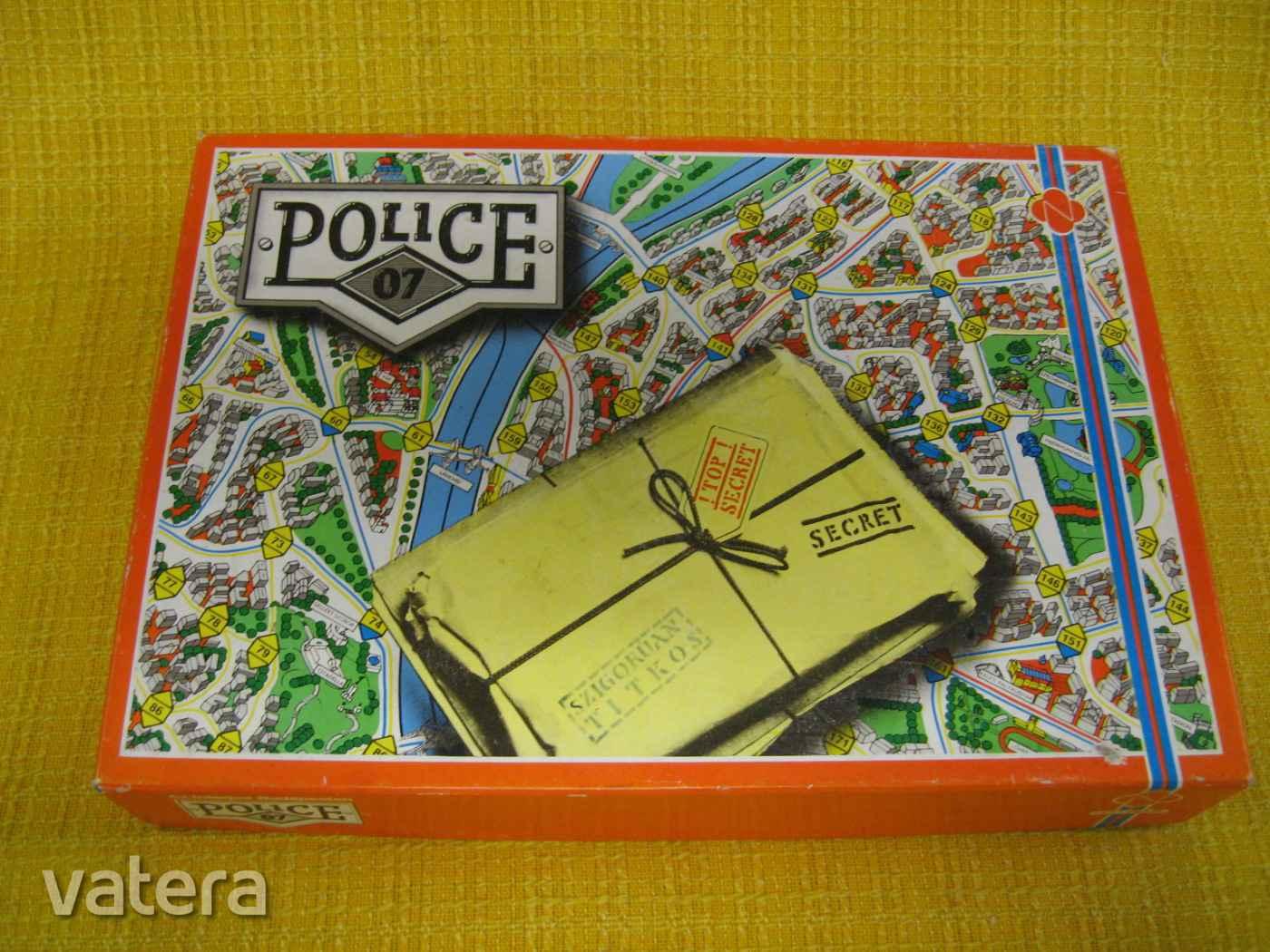 novoplast-police-07-regi-retro-tarsasjatek-ad9a_1_big.jpg
