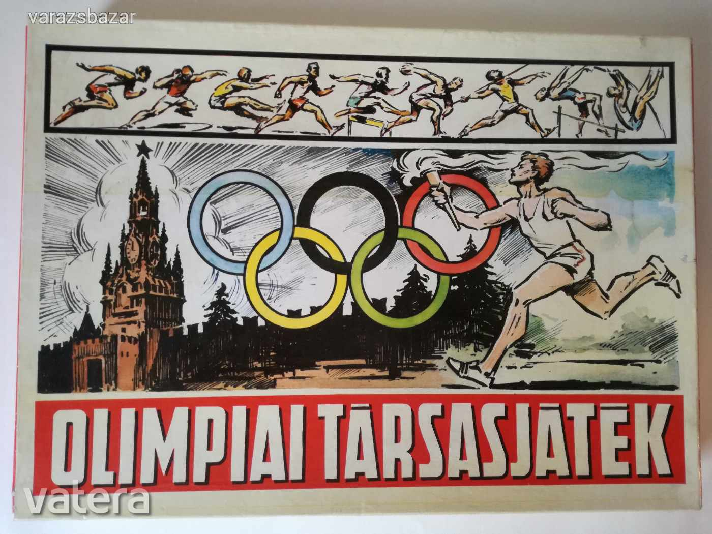 olimpiai-tarsasjatek-2-81-retro-0a9a_1_big.jpg