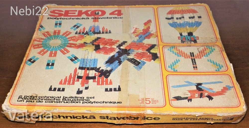 retro-csehszlovak-517-db-os-epito-szerelo-politechnikai-jatek-seko-4-eredeti-dobozaban-3e9a_1_big.jpg
