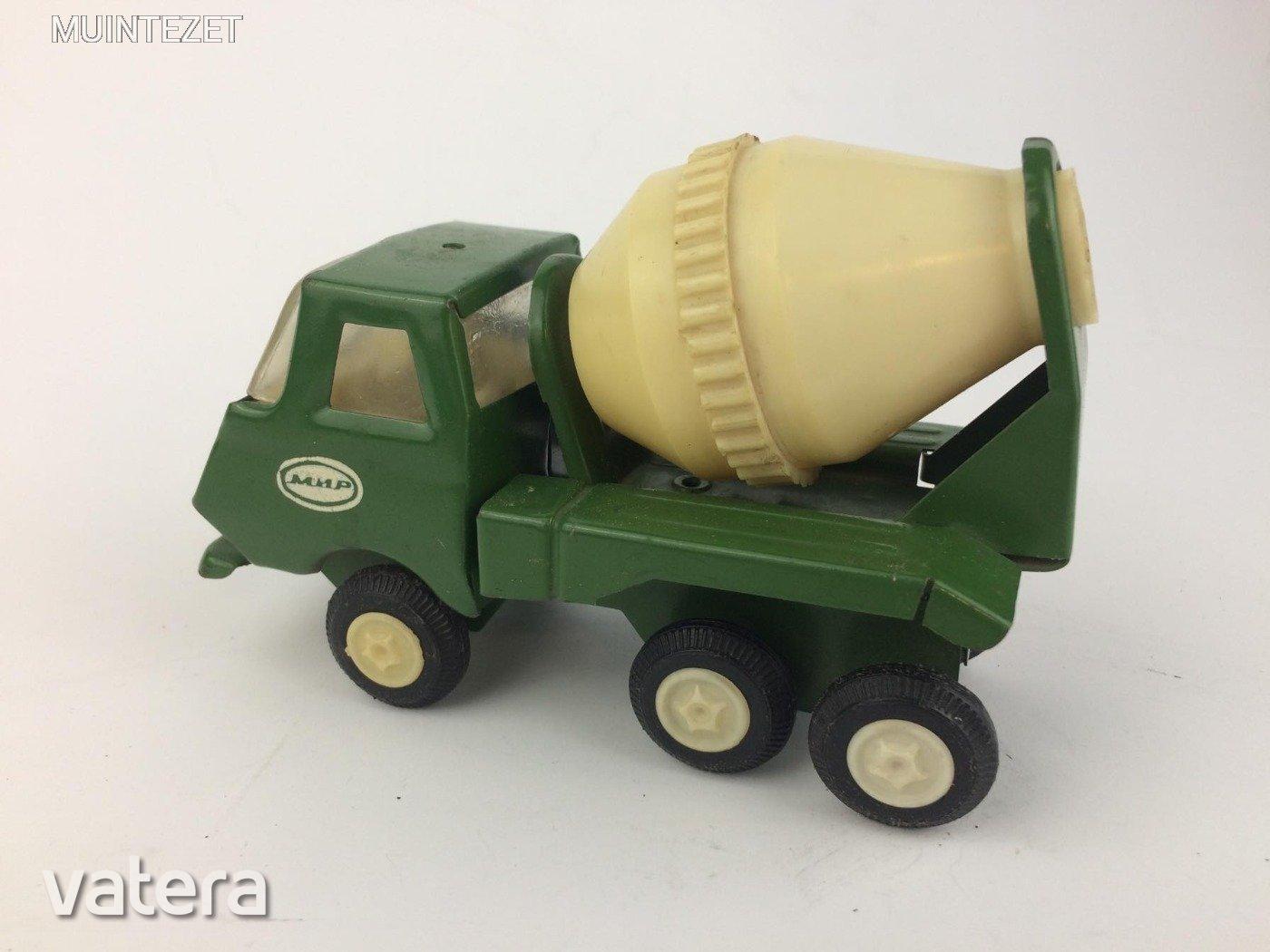 retro-szovjet-lemezjatek-lemez-auto-betonmixer-billencs-auto-3f9a_1_big.jpg