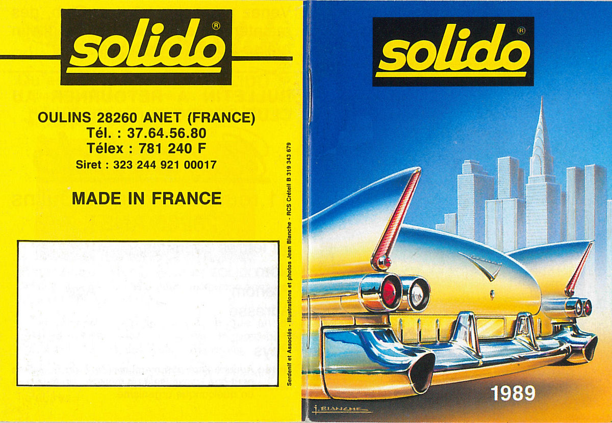 solido_mini_catalog_1989_brochures_and_catalogs_d7965f3f-0cf4-4501-bedf-c2730df98adc.jpg