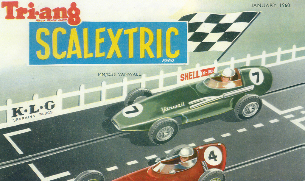 tri-ang_scalextric_1960.jpg
