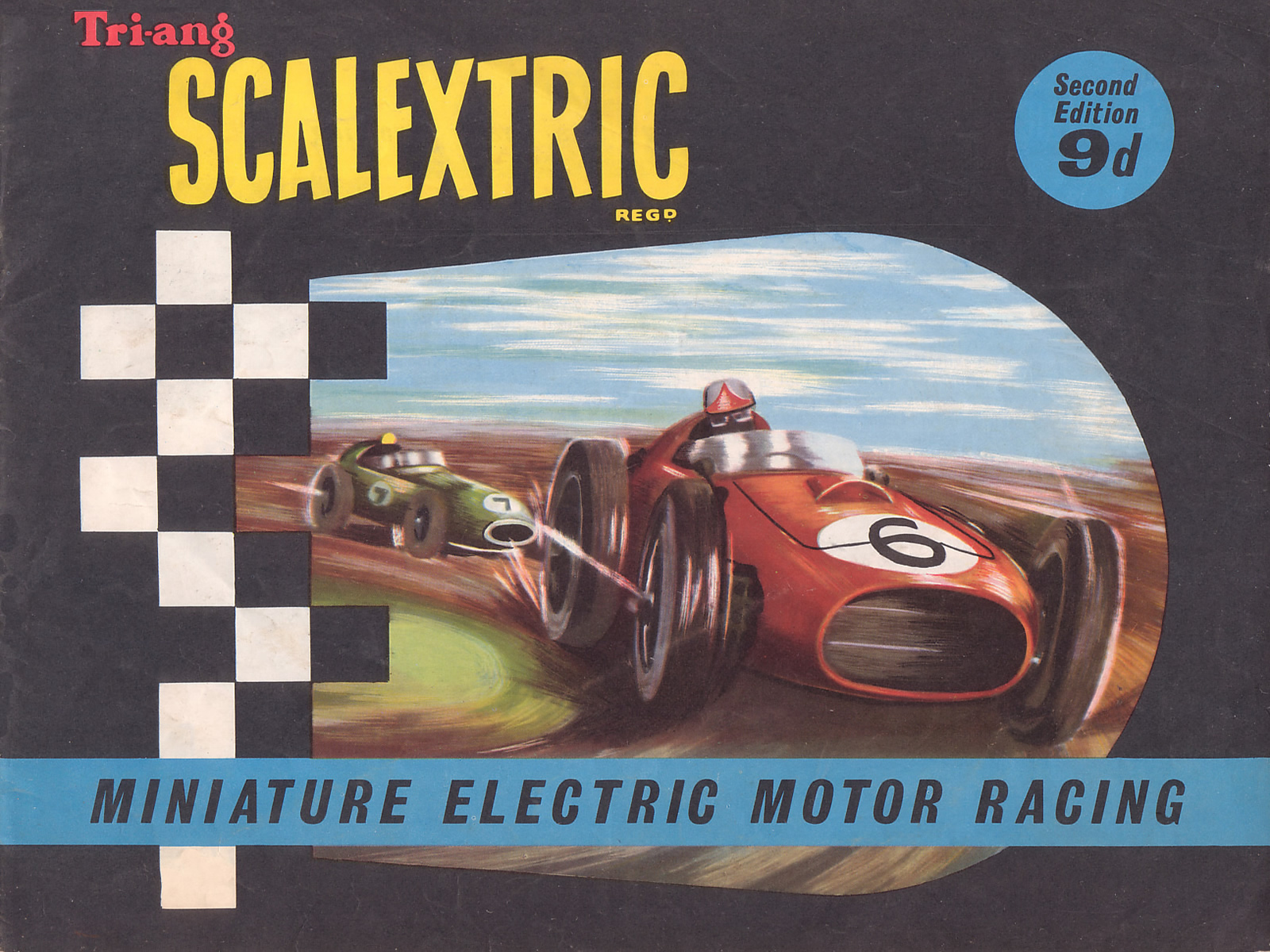 tri-ang_scalextrics_miniture_electric_motor_racing_catalog_brochures_and_catalogs_6b150fca-9237-4d44-b97d-015d9638457f_1.jpg