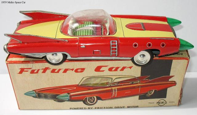 vintage_space_toys_cars_antique_toy_appraisals_tin_toy_robots_buddy_l_cars_tin_japanese_space_robots_price_guide-640x375_1.jpg