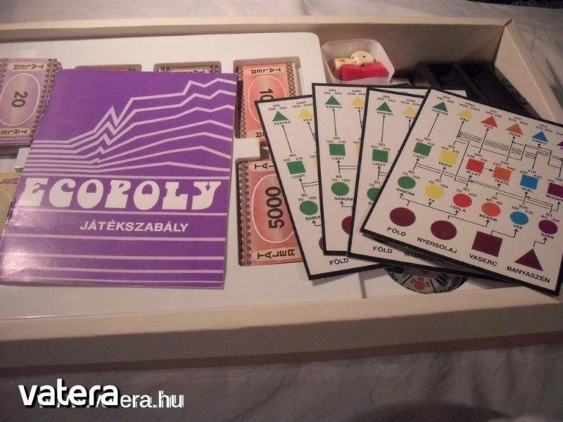 akc-ecopoly-retro-tarsasjatek-b5aa_3_big.jpg