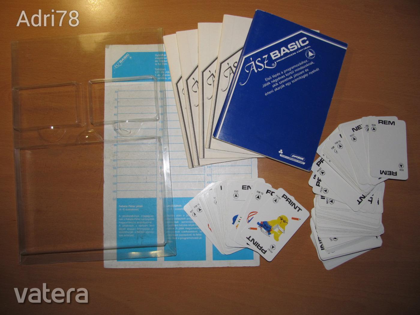 regi-retro-tarsasjatek-asz-basic-programozas-novotrade-c5aa_2_big.jpg