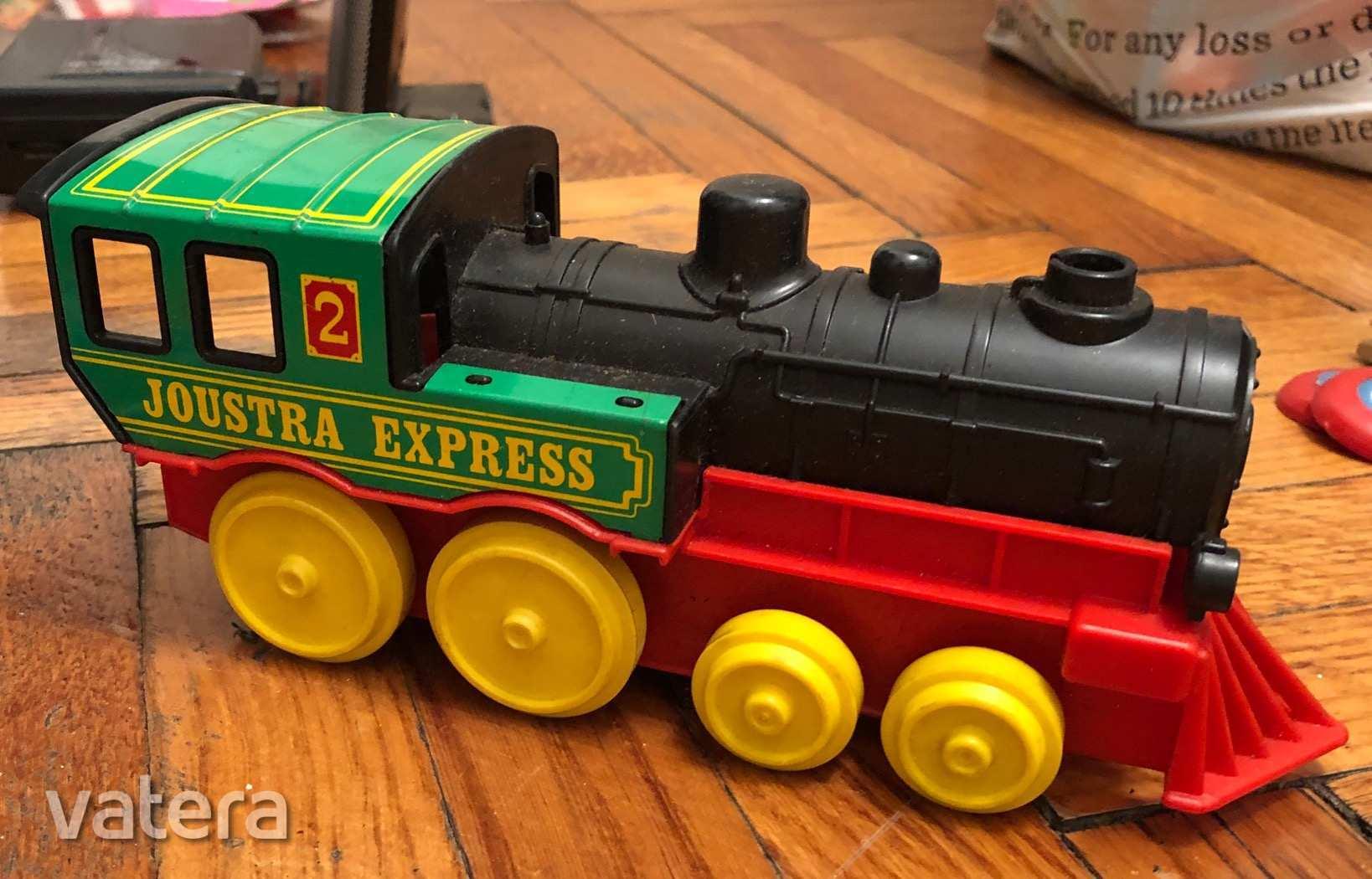 retro-joustra-express-vonat-mozdony-1ft-nma-aaaa_1_big.jpg