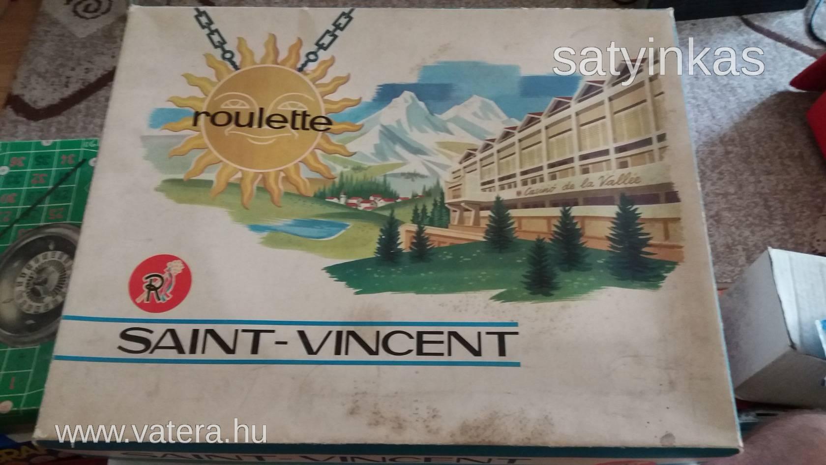 roulette-saint-vincent-rulettjatek-a9aa_1_big.jpg