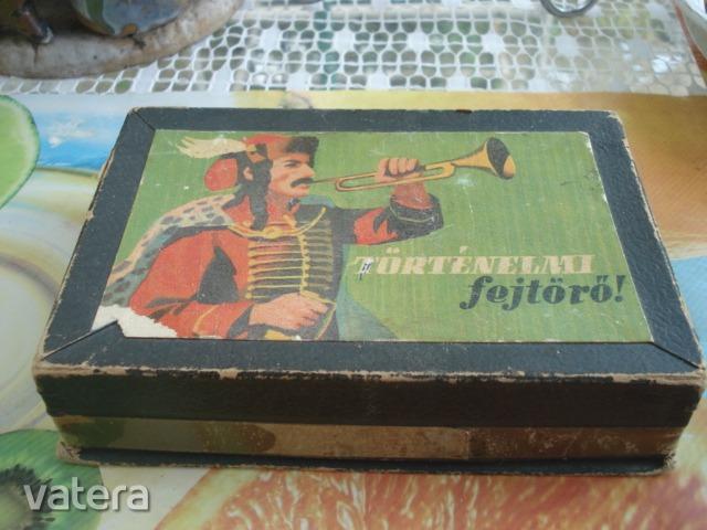 tortenelmi-fejtoro-retero-68aa_1_big.jpg