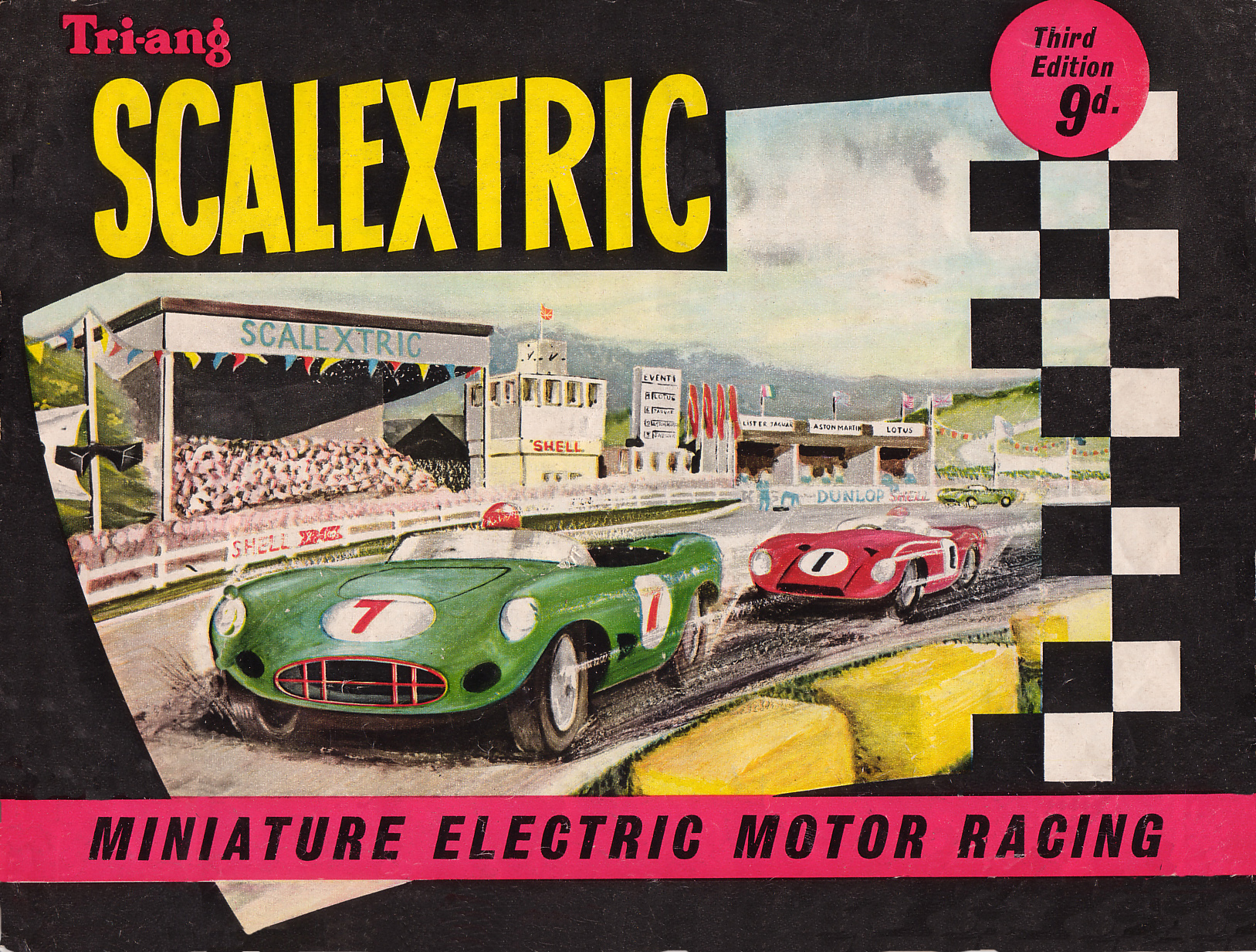 tri-ang_scalextric_miniture_electric_motor_racing_catalog_brochures_and_catalogs_b49ff927-871a-4f7e-a66a-7aaa021fdf0b1962.jpg