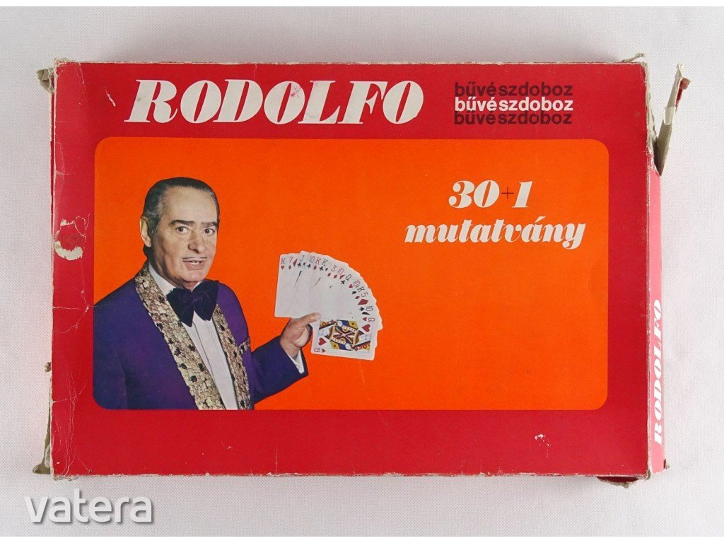 0x262-retro-rodolfo-buveszdoboz-teljes-71ba_1_big.jpg