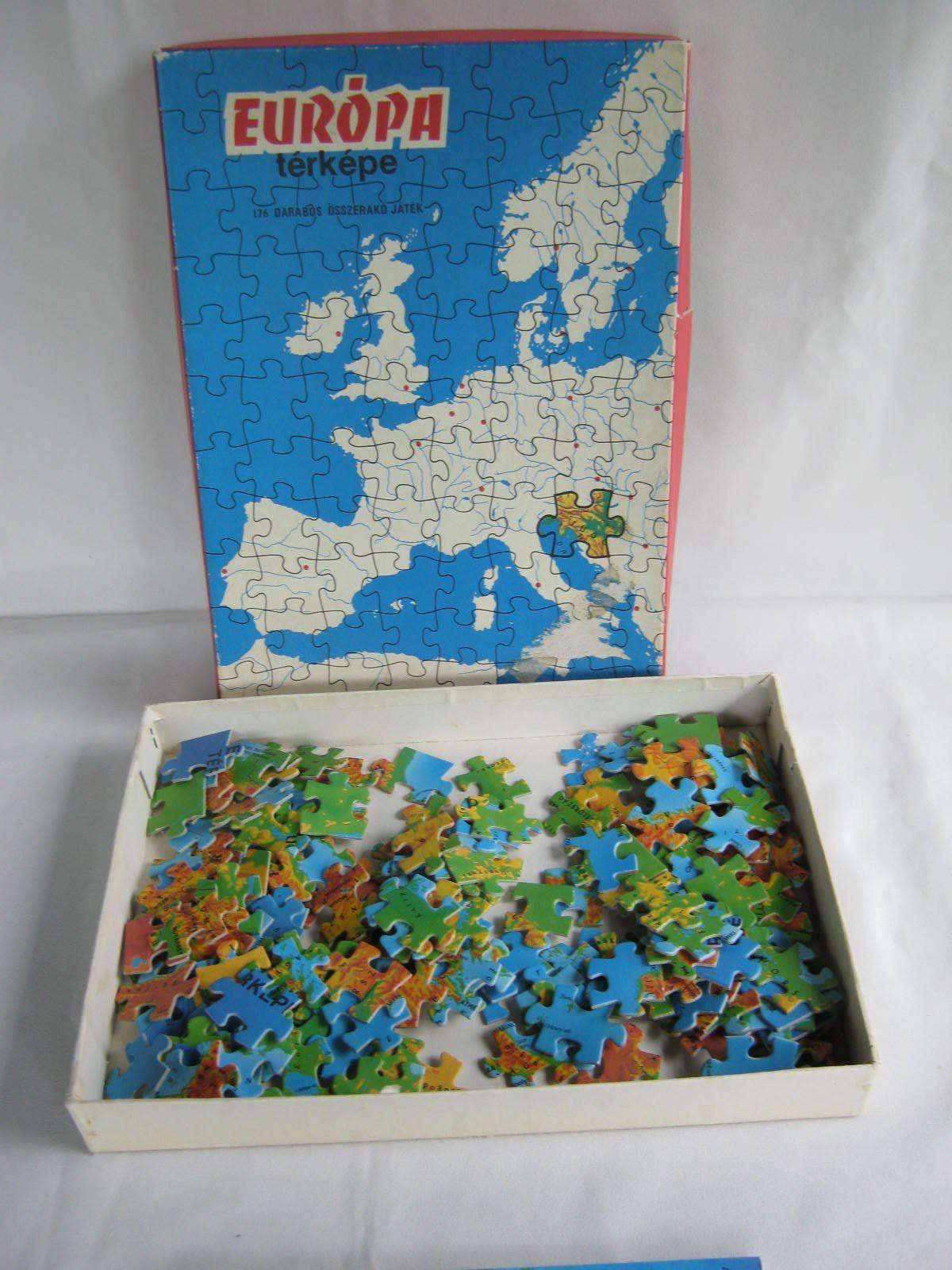 36f9626c94acec73bb5c03c7819bed3e-retro-europa-kirako-puzzle.jpg