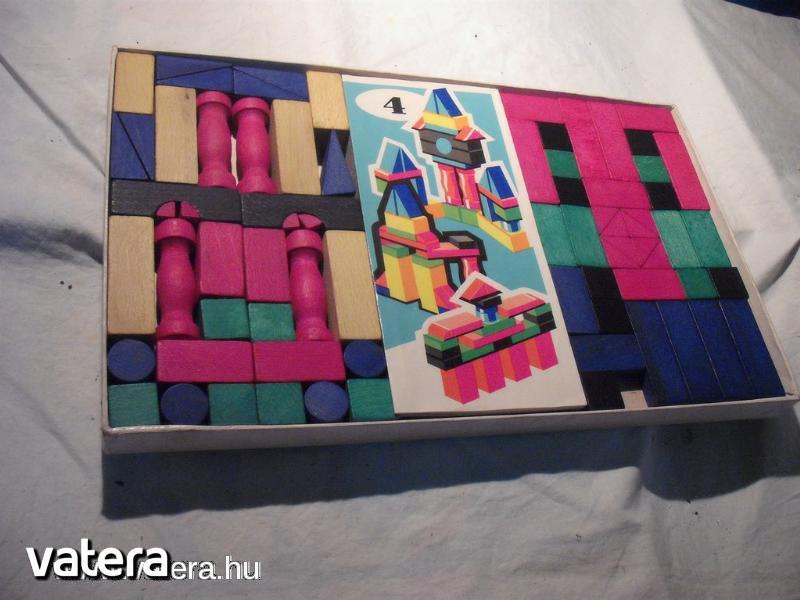 abc-tofa-retro-epitojatek-02ba_1_big.jpg